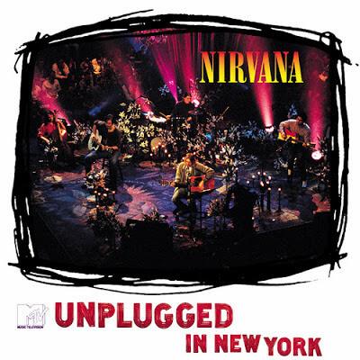 Nirvana-Unplugged-In-New-York-La-Gran-Travesía-Radio-Free-Rock