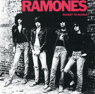 Ramones-Rocket-To-Russia-la-gran-travesia-radio-free-rock