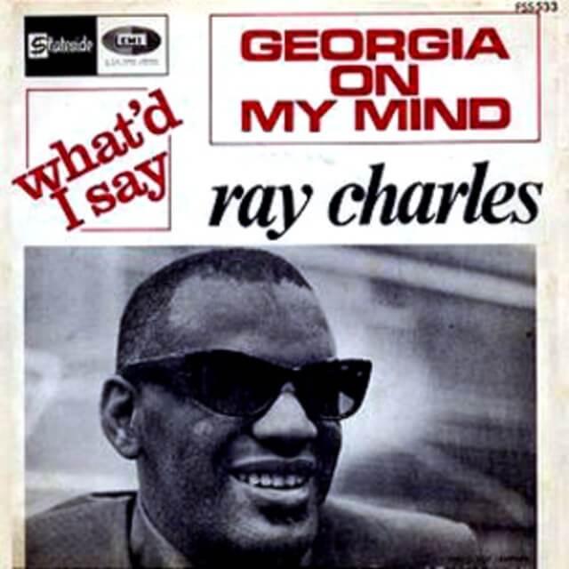 Ray-Charles-Georgia-On-My-Mind-la-gran-travesia-radio-free-rock