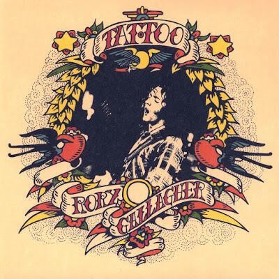 Rory-Gallagher -tattoo-radio-free-rock-la-gran-travesia