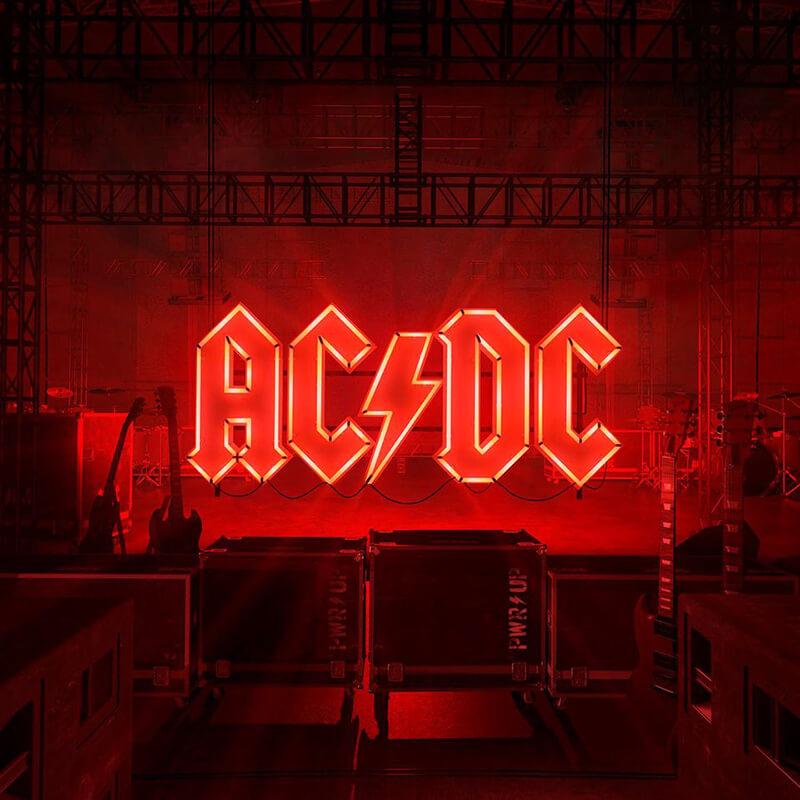 acdc-power-up-la-gran-travesia-radio-free-rock