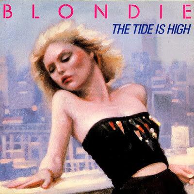 blondie-the-tide-is-high-radio-free-rock-la-gran-travesia