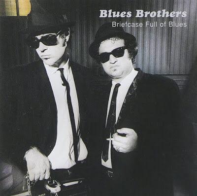 blues-brothers-briefcase-full-of-blues-la-gran-travesia-radio-free-rock
