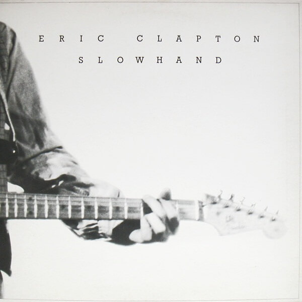 eric-clapton-slowhand-la-gran-travesia-radio-free-rock