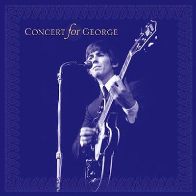 george-harrison-concert-for-george-royal-albert-hall-2003-la-gran-travesia-radio-free-rock-30