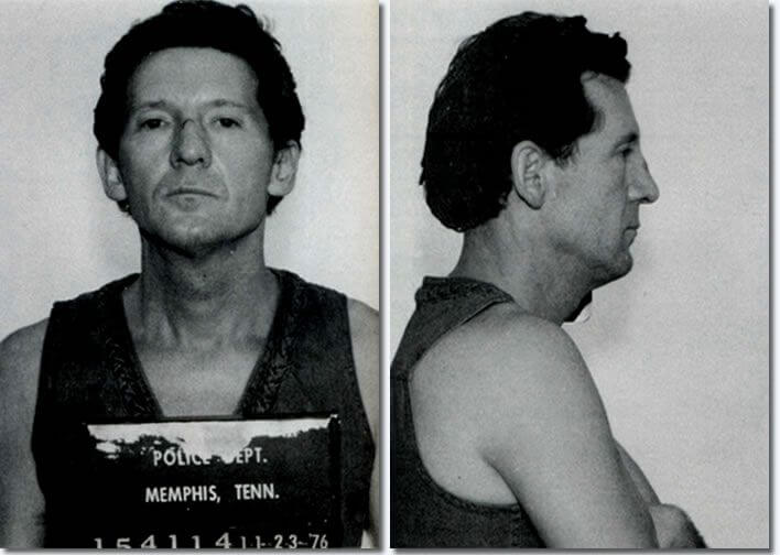 jerry-lee-lewis-1976-arrested-elvis-presley-graceland-radio-free-rock-la-gran-travesia