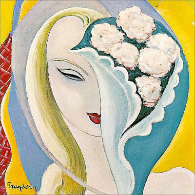 layla-and-other-assorted-love-songs-derek-and-the-dominos-radio-free-rock-la-gran-travesia