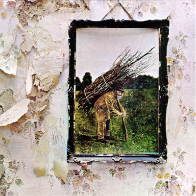 led-zeppelin-iv-radio-free-rock-la-gran-travesia