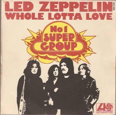 led-zeppelin-whole-lotta-love-radio-free-rock-la-gran-travesia