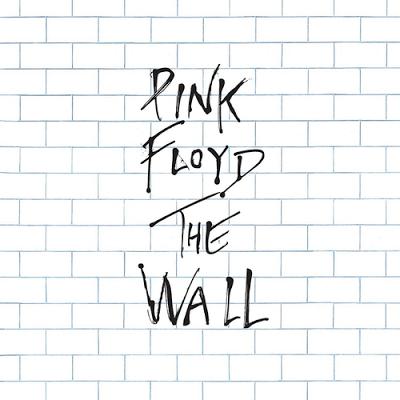pink-floyd-the-wall-1979-Radio-Free-Rock-La-Gran-Travesía