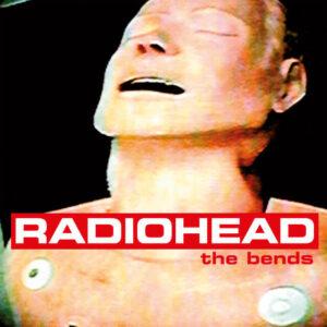 radiohead-the-bends-1995-La-Gran-Travesia-Radio-Free-Rock