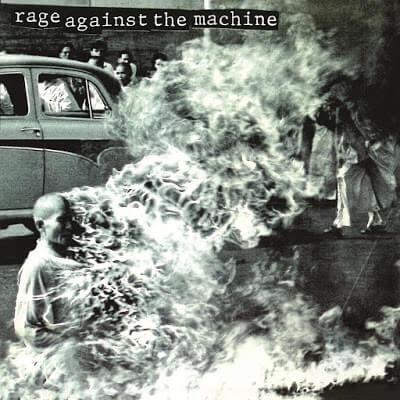 rage-against-the-machine-1992-album-la-gran-travesia-radio-free-rock