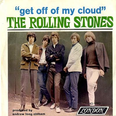 rolling-stones-get-off-of-my-cloud-radio-free-rock-la-gran-travesia