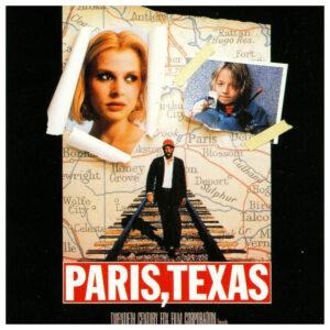 ruta-66-paris-texas-la-gran-travesia-radio-free-rock