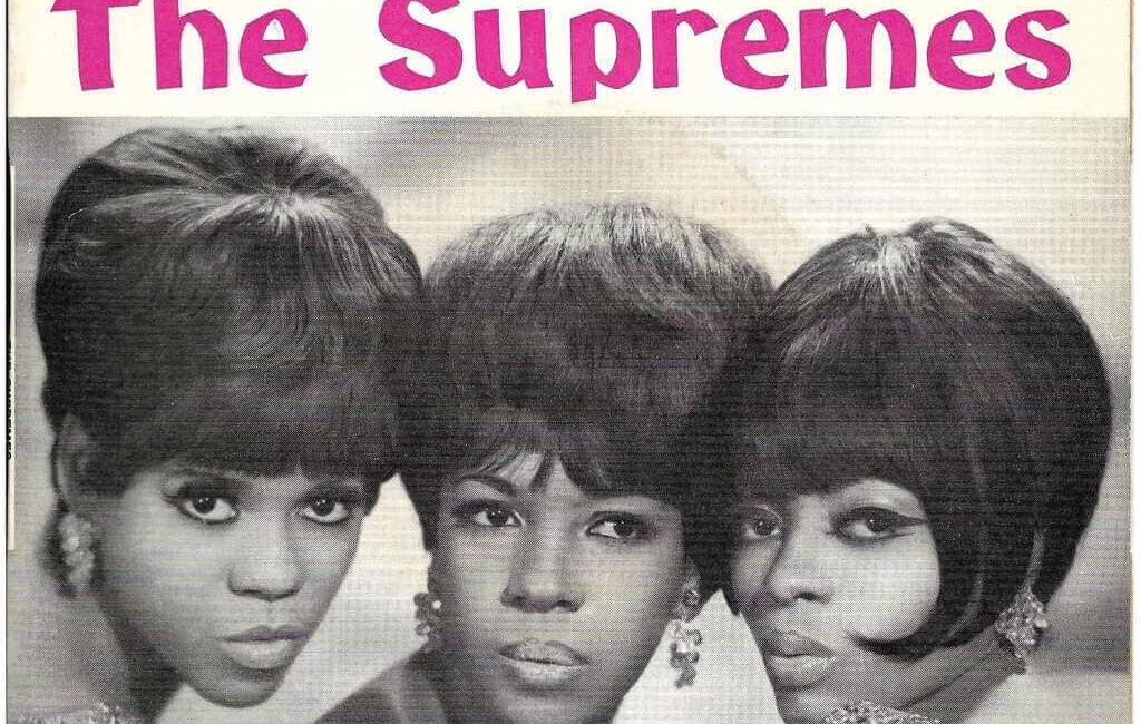 supremes-you-keep-me-hanging-on-radio-free-rock-la-gran-travesia