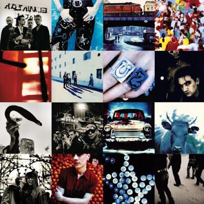 u2-achtung-baby-la-gran-travesia-radio-free-rock