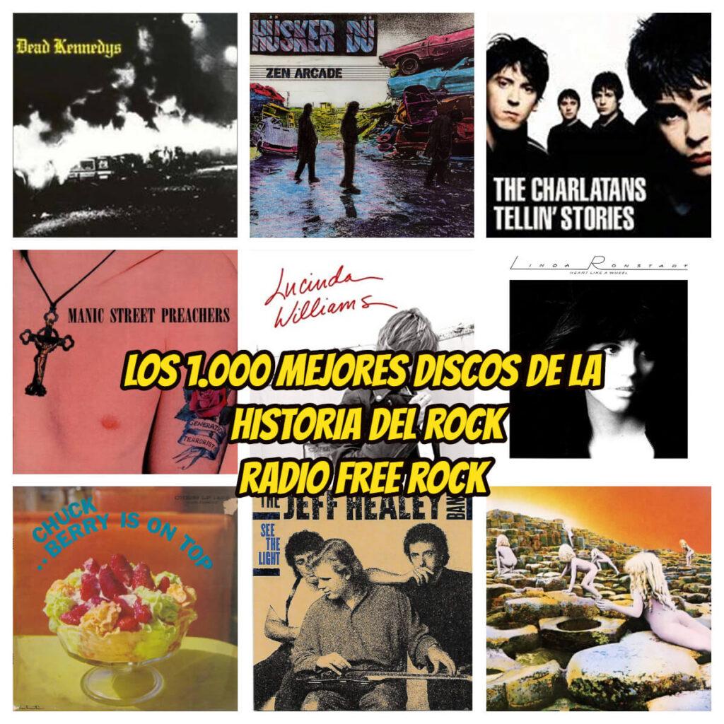 1000-mejores-discos-de-la-historia-del-rock-3-la-gran-travesia-radio-free-rock