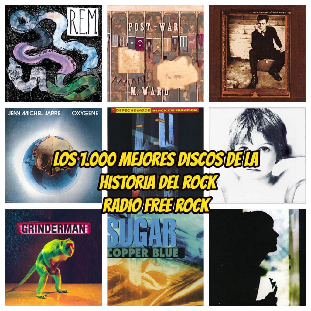 1000-mejores-discos-de-la-historia-del-rock-4-la-gran-travesia-radio-free-rock