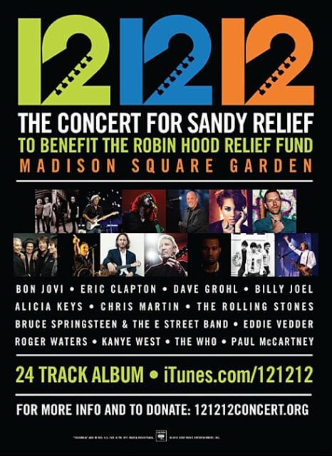 12-12-12-The-Concert-for-Sandy-the-rolling-stones-mccartney-vedder-grohl-radio-free-rock-la-gran-travesia