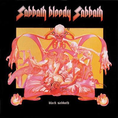 1973-sabbath-bloody-sabbath-black-sabbath-la-gran-travesia-radio-free-rock