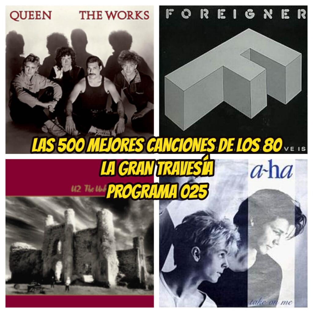 500-mejores-canciones-anos-80-1984-programa-025-la-gran-travesia-radio-free-rock