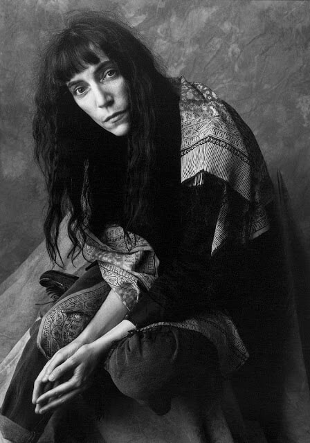 Patti-Smith-la-gran-travesia-radio-free-rock