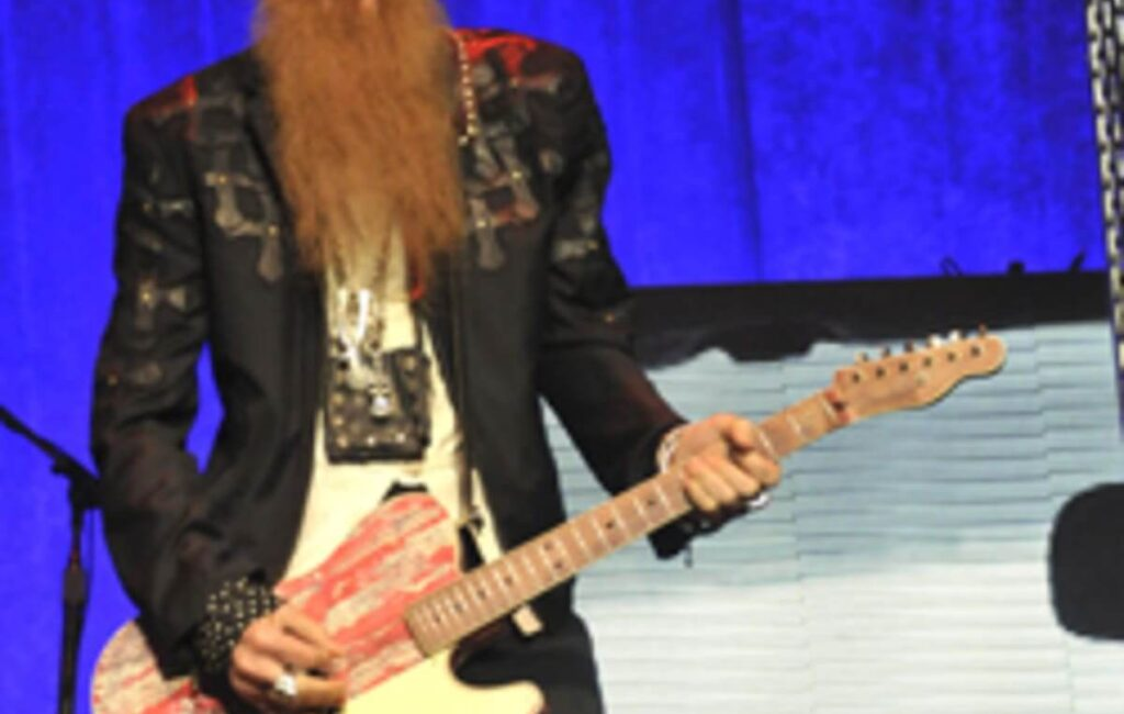 billy-gibbons-la-gran-travesia-radio-free-rock