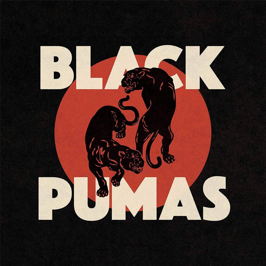 black-pumas-radio-free-rock-la-gran-travesia