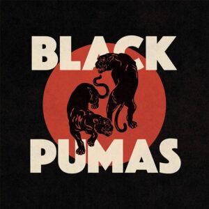 black pumas radio free rock la gran travesia