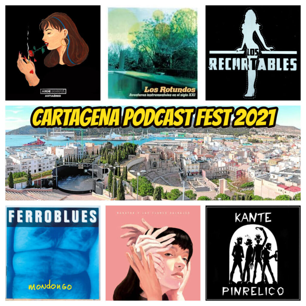 cartagena-podcast-fest-2021-radio-free-rock-la-gran-travesia
