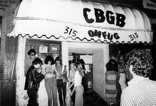 cbgb-1973-la-gran-travesia-radio-free-rock