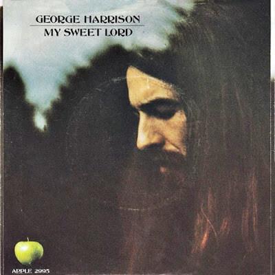 george-harrison-my-sweet-_lord-la-gran-travesia-radio-free-rock