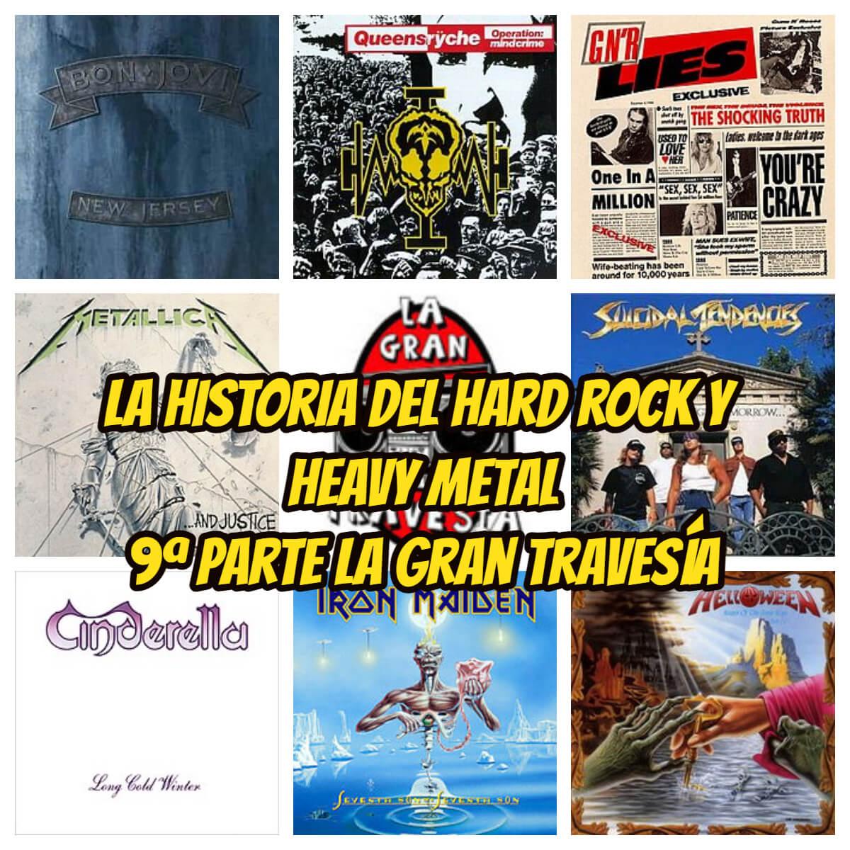 historia-del-heavy-metal-y-del-hard-rock-9-parte-la-gran-travesia-radio-free-rock