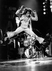 james-brown-la-gran-travesia-radio-free-rock