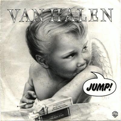 jump-van-halen-la-gran-travesia-radio-free-rock