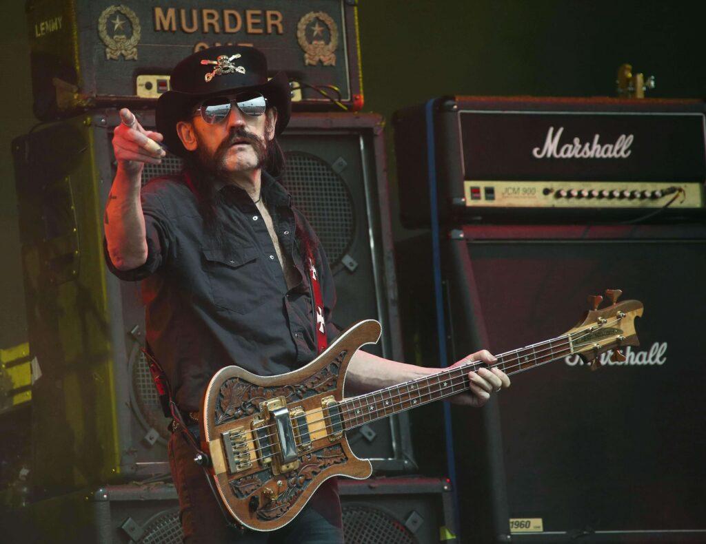 lemmy-kilmister-motorhead-la-gran-travesia