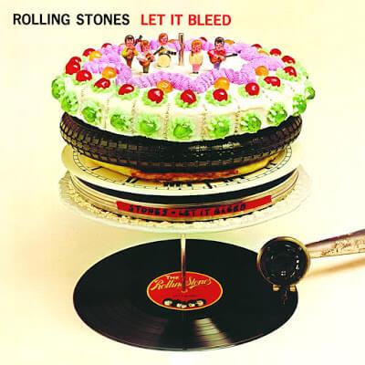 let-it-bleed-rolling-stones-la-gran-travesia-radio-free-rock