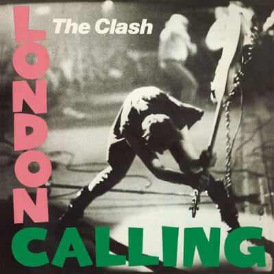 london-calling-the-clash-la-gran-travesia-radio-free-rock