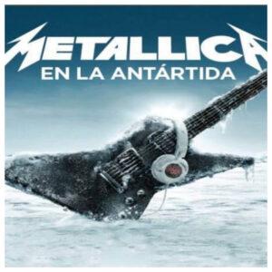 metallica-antartida-argentina-2013-la-gran-travesia-radio-free-rock