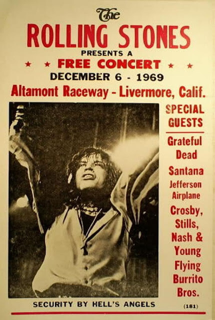 rolling-stones-jefferson-airplane-altamont-concert-1969-meredith-hunter-hell-angels-la-gran-travesia-radio-free-rock