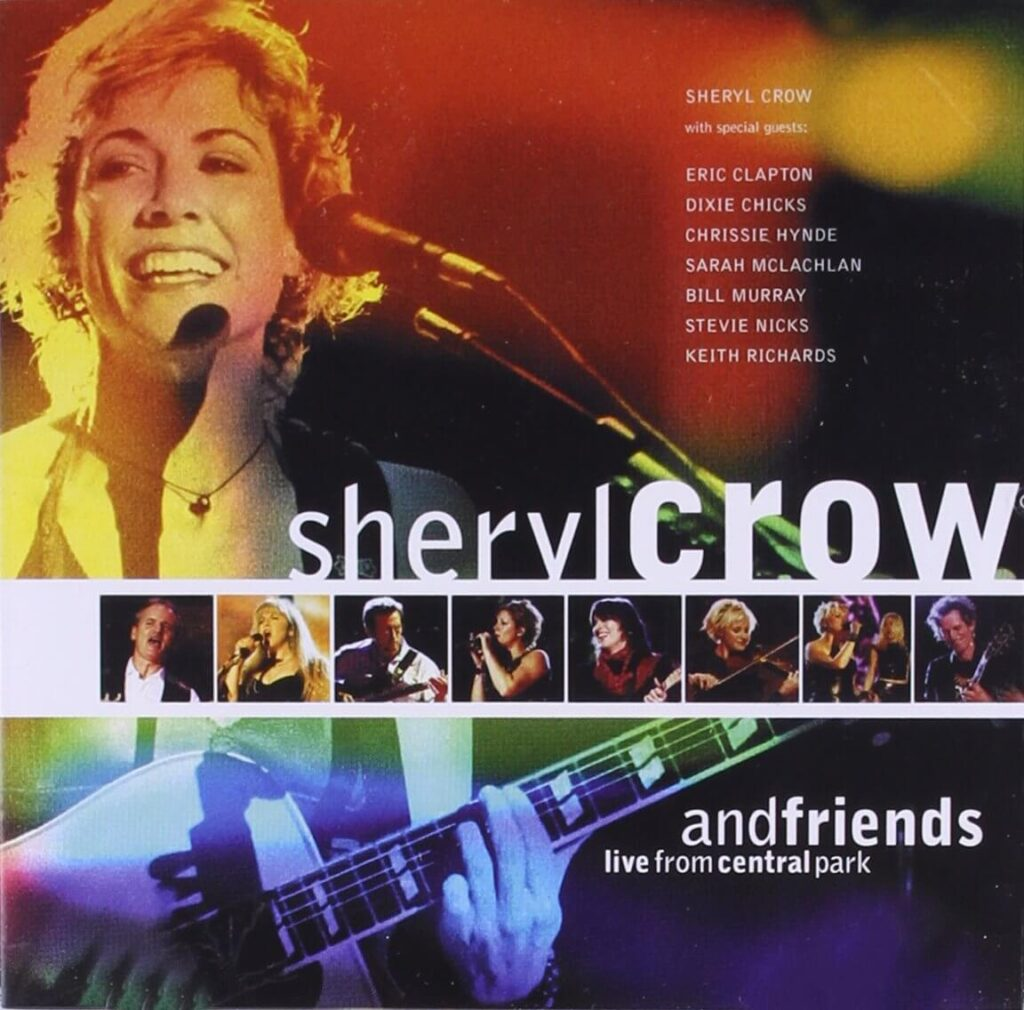 sheryl-crow-and-friends-central-park-1999-la-gran-travesia-radio-free-rock