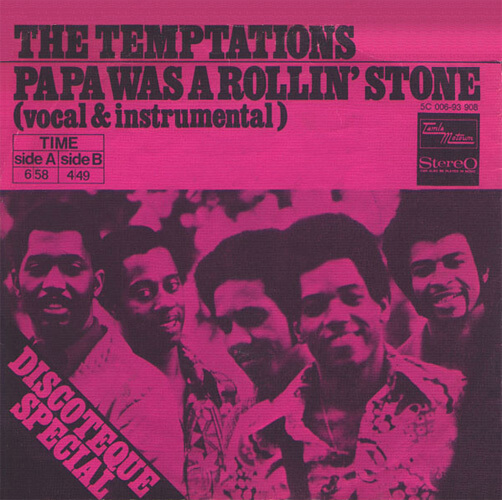 the-temptations-papa-was-a-rollin-stone-radio-free-rock-la-gran-travesia