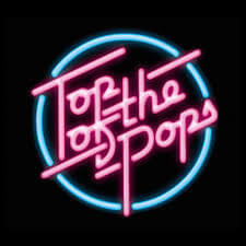 top-of-the-pops-nirvana-muse-iron-maiden-tv-momentos-delirantes-Radio-Free-Rock-La-Gran-Travesia