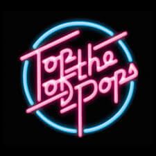 top-of-the-pops-nirvana-muse-iron-maiden-tv-momentos-delirantes-Radio-Free-Rock-La-Gran-Travesia