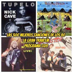 500-mejores-canciones-de-los-80-programa-28-la-gran-travesia-radio-free-rock
