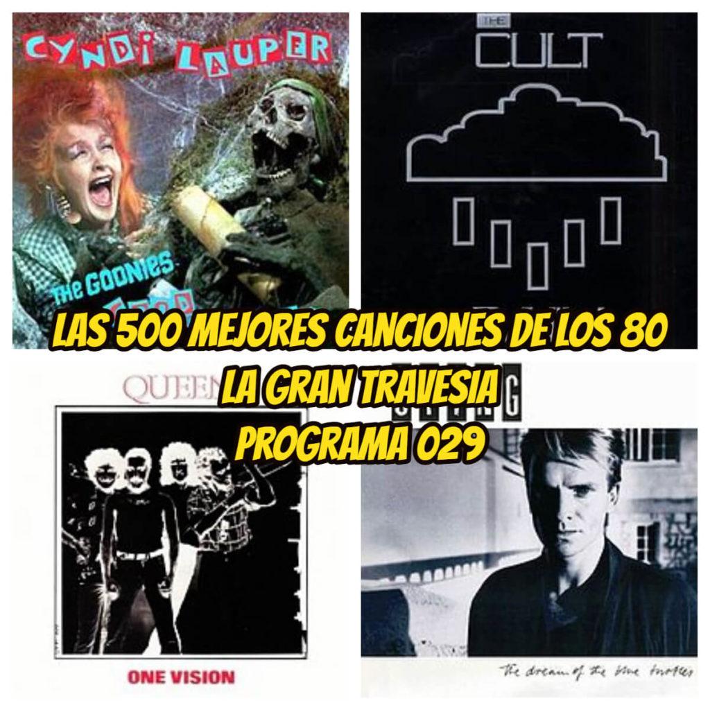 500-mejores-canciones-de-los-80-programa-29-la-gran-travesia-radio-free-rock