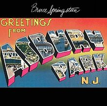 Greetings-from-Asbury-Park-NJ-bruce-springsteen-la-gran-travesia-radio-free-rock