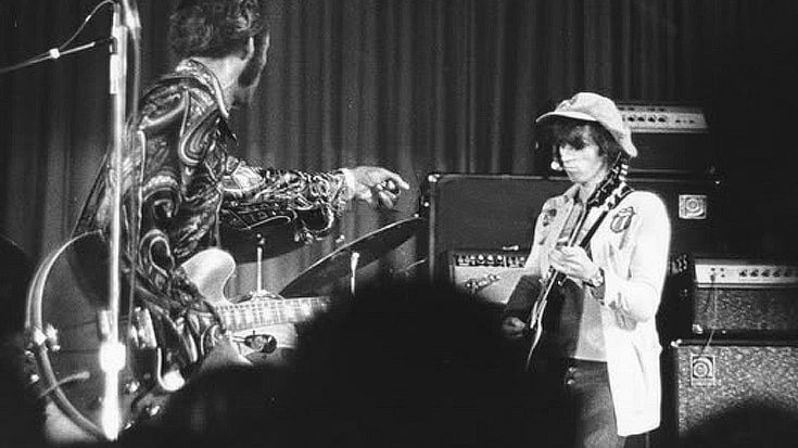 Keith-Richards-Chuck-Berry-la-gran-travesia-radio-free-rock