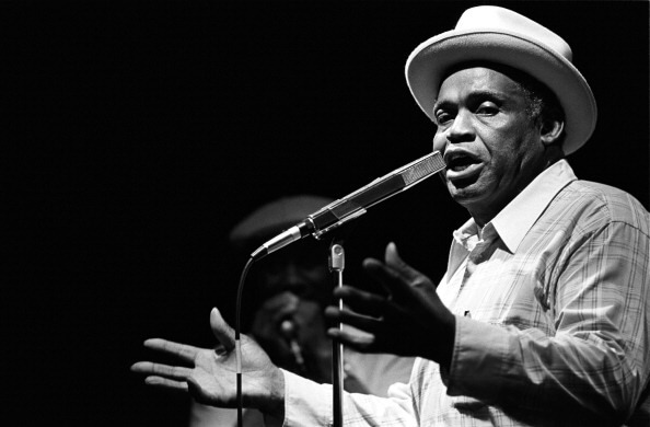 Willie-Dixon-la-gran-travesia-radio-free-rock