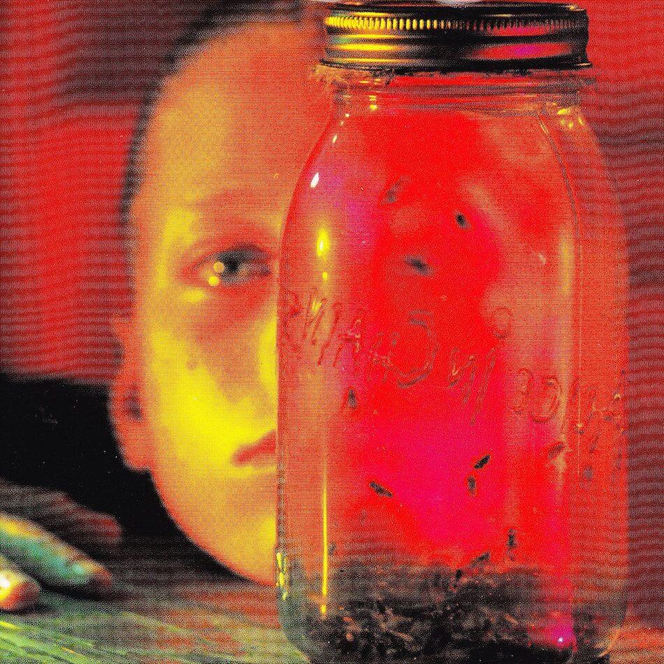 alice-in-chains-jar-of-flies-la-gran-travesia-radio-free-rock